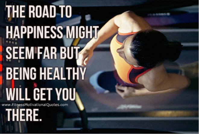 Educate Yourself Health