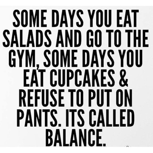 Weight Loss Humor