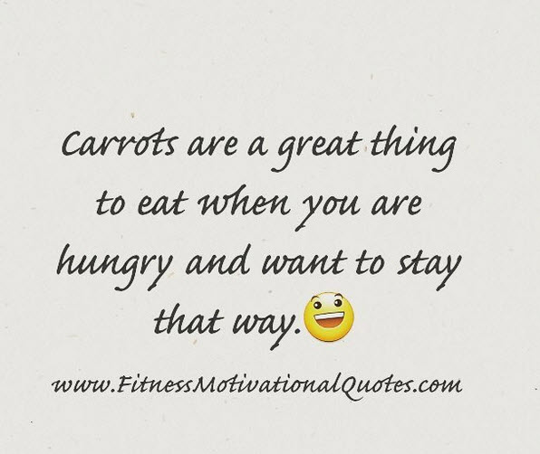 Funny Weight Loss Qutoes
