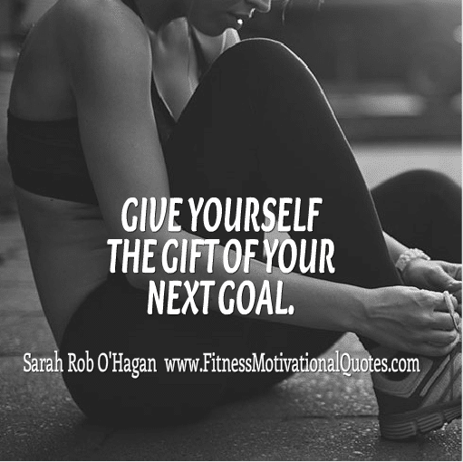 go workout quotes